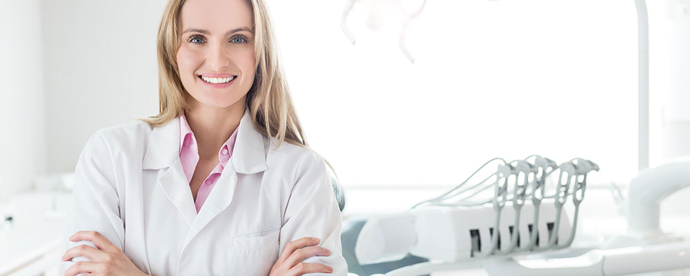 Dentist Answering Services