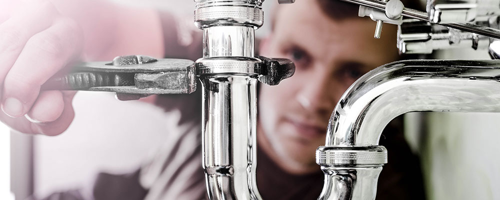 Plumbing Answering Services